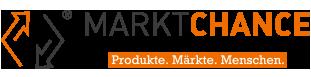 MARKTCHANCE – Produkte. Märkte. Menschen.